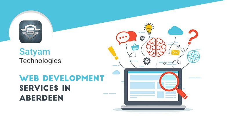 Pin On Best Web Development Company Edinburgh