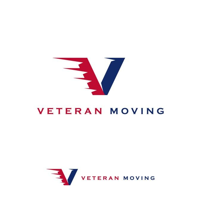 Veteran Moving by AWINK'S