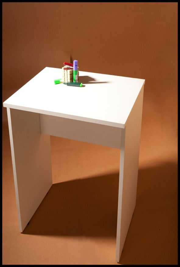 Small Study Table For Kids