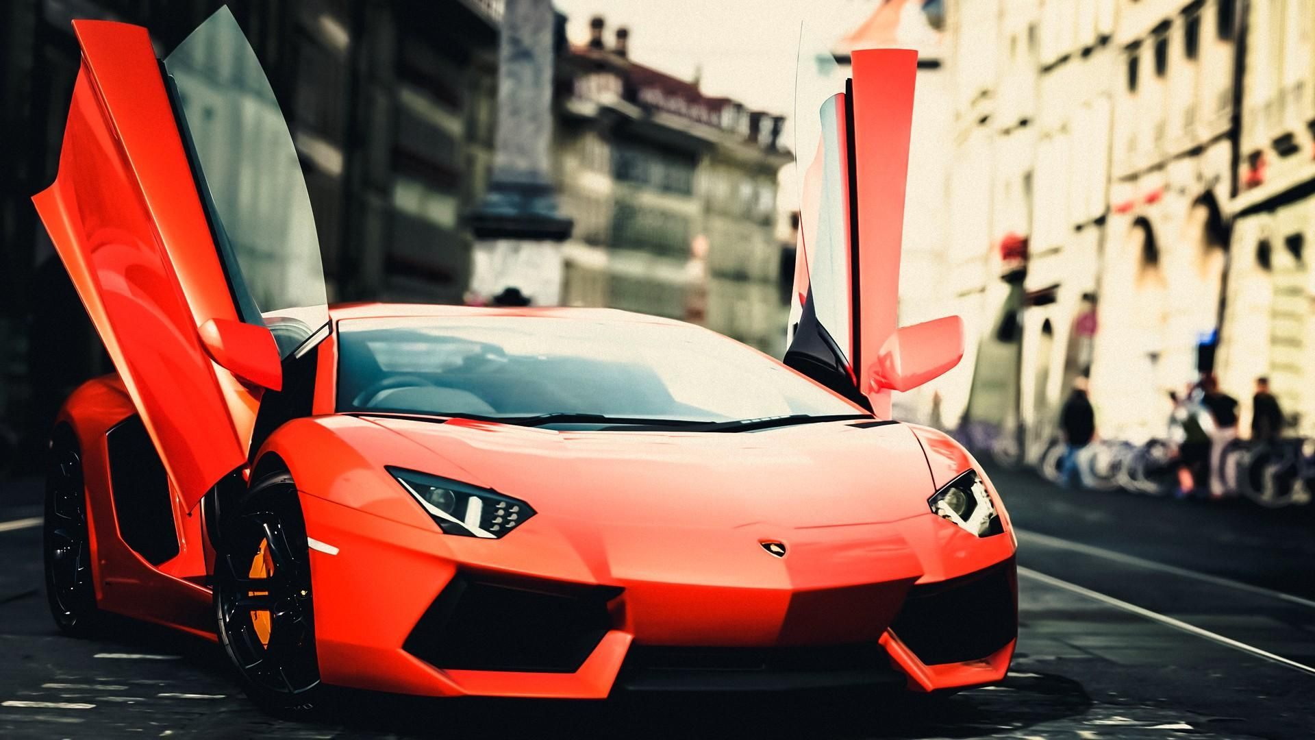 Lamborghini Wallpaper Wide Vehicles Wallpapers