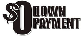 0 Down Auto Loans For Bad Credit Is Getting Immense Attractiveness Among The People In The Usa Who Want To Get Loans For Vehicle Purchase
