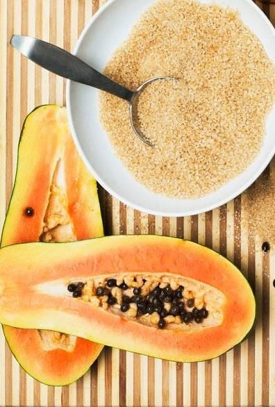 Foods To Eat To Stop A Sore Throat