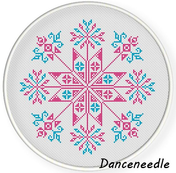 Instant Download,Free shipping,Cross stitch pattern, Cross ...