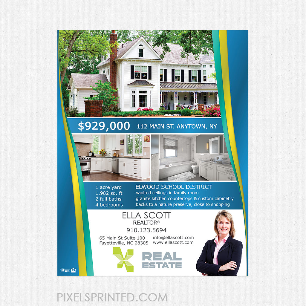 realtor flyer real estate flyer custom design realtor flyer for realtor flyer real estate flyer custom design realtor flyer for realtor flyer