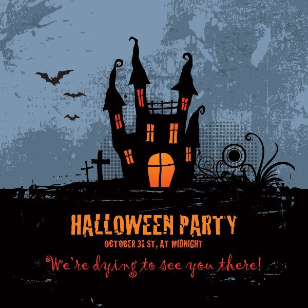 http://dryicons.com/free-graphics/preview/halloween-party