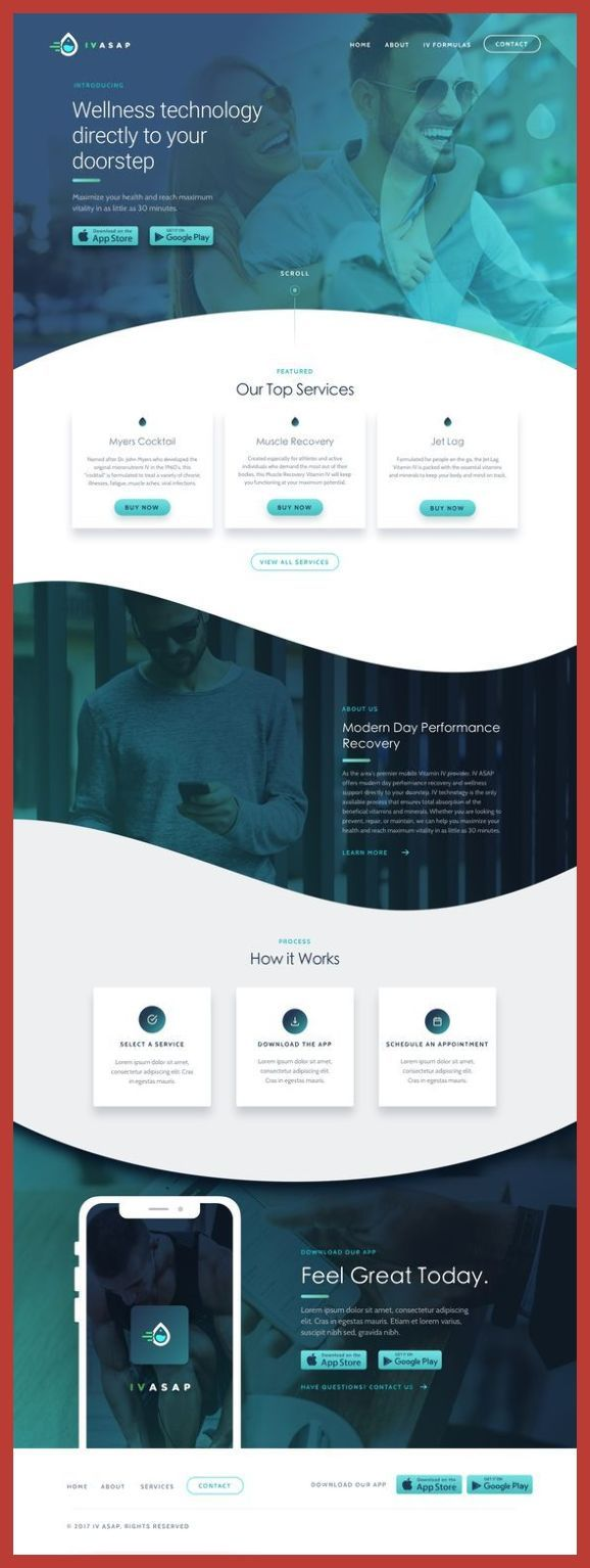 Innovative Web Style Company At We Design Minimalist Branding Web Design Site Development In 2020 Creative Design Agency Website Design Layout Web Design Quotes