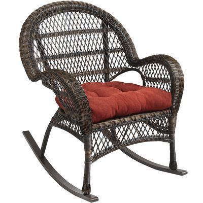 Null Outdoor Furniture Sale Rocking Chair Modern Kids Furniture