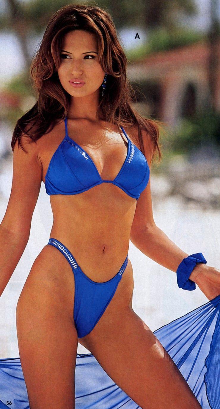 Pictures Morena Corwin nude (53 photo), Sexy, Bikini, Instagram, swimsuit 2017