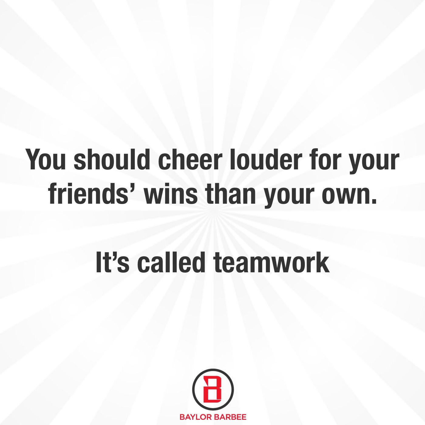 Teamwork Quotes Friendship Quotes Bad Day Quotes Friends Quotes