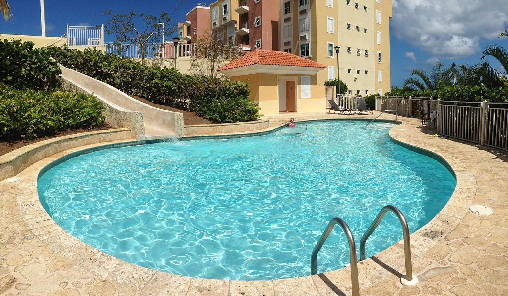 Fajardo vacation rental vrbo 3710822ha 3 br puerto