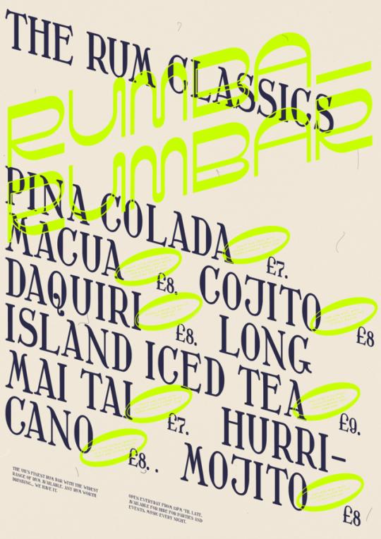 Stephanie Hardy Typography Design Graphic Design Typography Graphic Design Posters