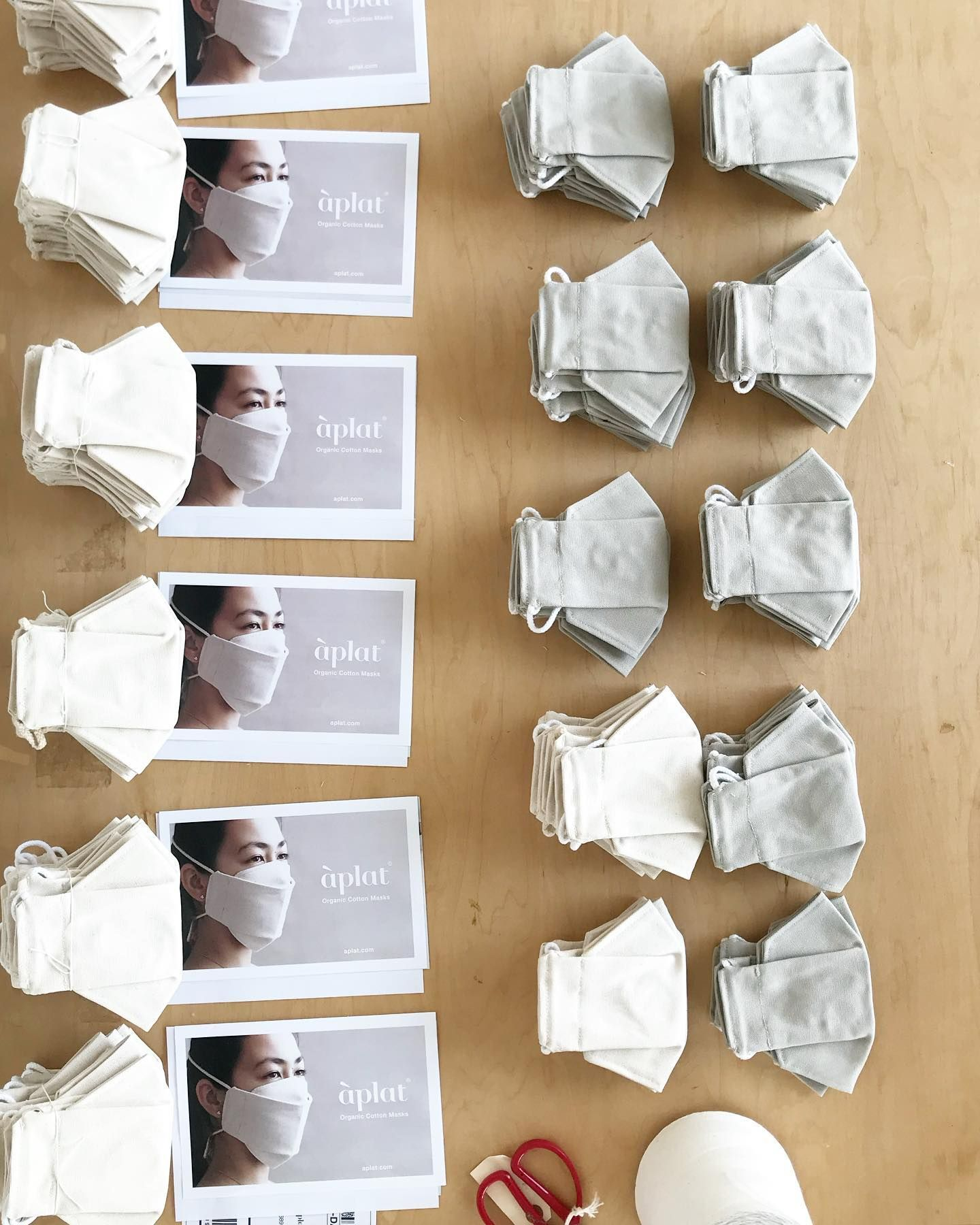 DIY Cotton Face Mask in 2020 Diy face mask, Easy face