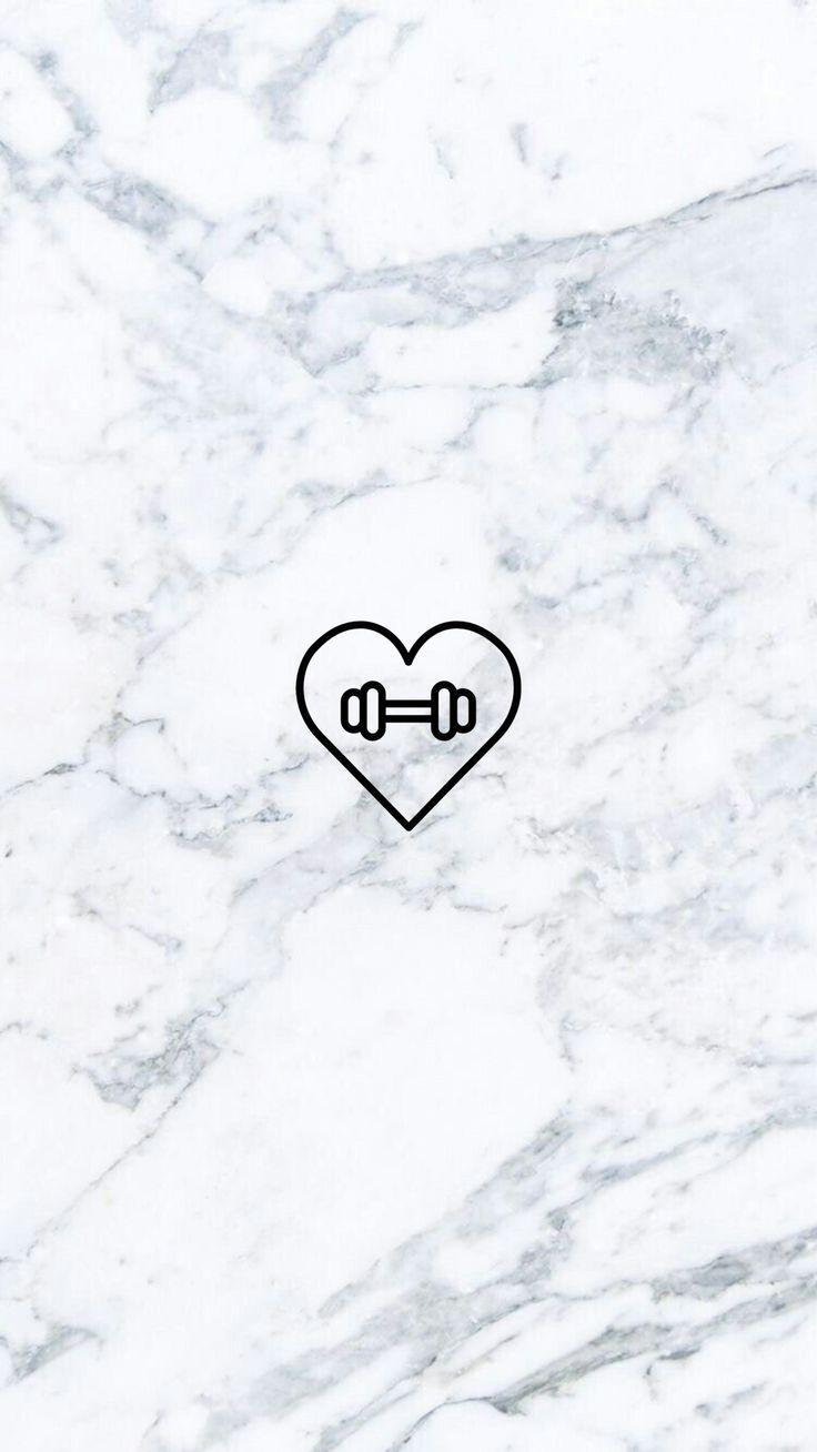 Papel De Parede Do Iphonemy Hobby Instagram Hobby Instagram Iphonemy Papel Pare Em 2020 Logotipo Instagram Icones Do Instagram Papel De Parede Branco Para Iphone