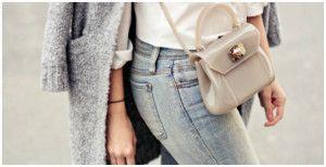 looks-invierno-fashion-diaries-2016