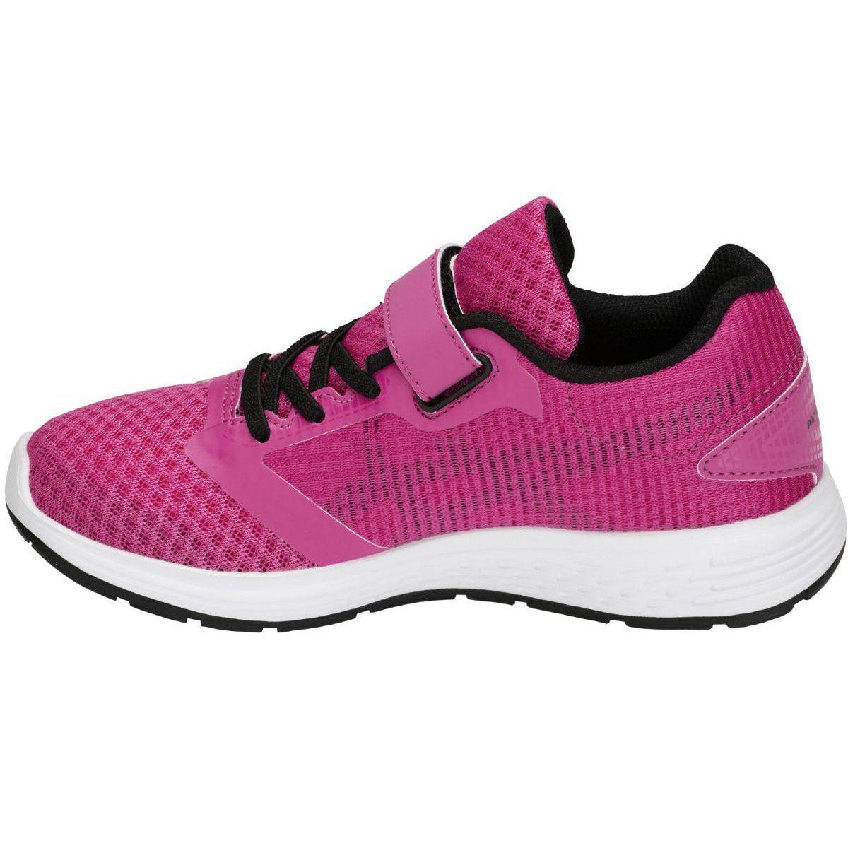 Buty Biegowe Asics Patriot 10 Ps Jr 1014a026 500 Rozowe Asics Running Shoes Running Shoes Girls Shoes