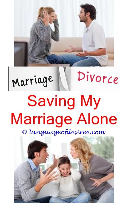 How To Save Your Marriage | Free Marriage Counseling, Pre Marriage Counseling  And Counseling Worksheets