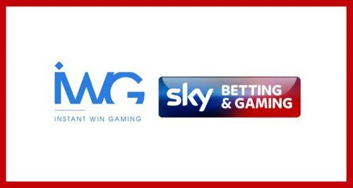 Instant Gaming Ltd