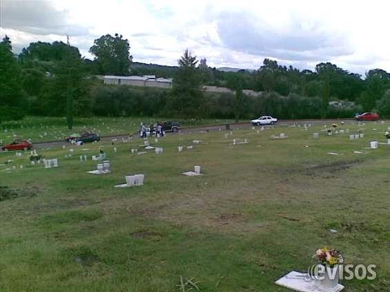 Lote Funerario 2 gavetas San Rafael Secc 3 CE Valle de los Ángeles Puebla  Remato lote funerario 2 gavetas a perpetuidad en Panteón Valle de los Ángeles, Puebla. Lugar ...  http://puebla-city.evisos.com.mx/lote-funerario-2-gavetas-san-rafael-secc-3-id-545368