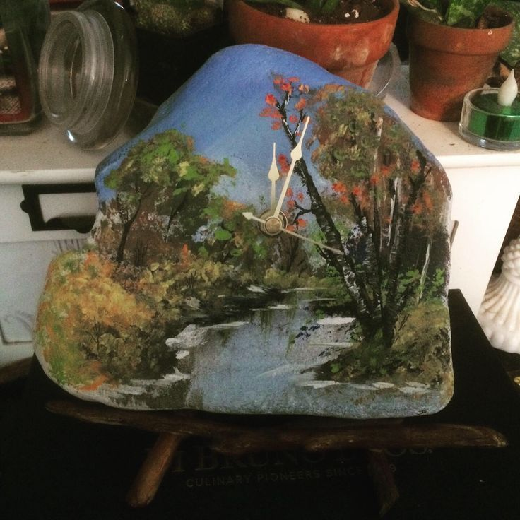 River rock landscape painting clock #riverrocklandscaping River rock landscape painting clock #riverrockgardens River rock landscape painting clock #riverrocklandscaping River rock landscape painting clock #riverrockgardens River rock landscape painting clock #riverrocklandscaping River rock landscape painting clock #riverrockgardens River rock landscape painting clock #riverrocklandscaping River rock landscape painting clock #riverrockgardens