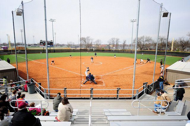 Jow3516 High School Softball Bentonville High School Softball Tournaments