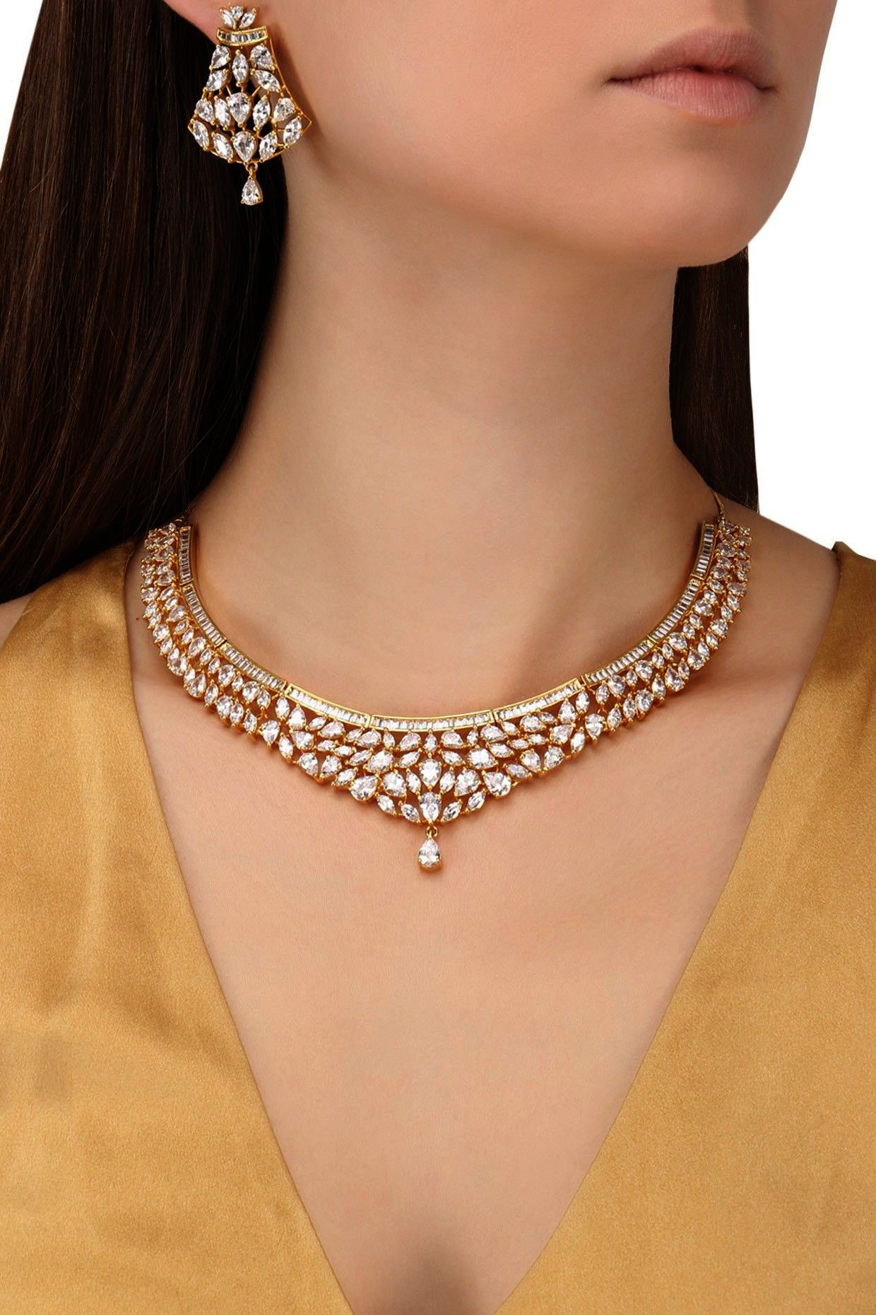 28++ Rent to own jewelry online ideas in 2021