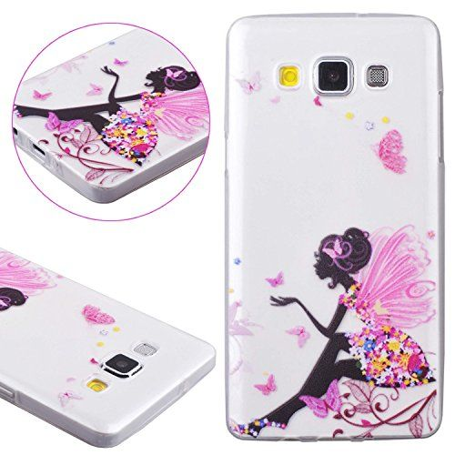 newest f4634 064f0 Pin by Lisa Tebey on Galaxy A5 Cover | Samsung, Phone cases, Cell ...