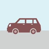 Kasko autolle, katso sopiva autovakuutuslaskurilla: www.lahitapiola.fi/autolaskuri
