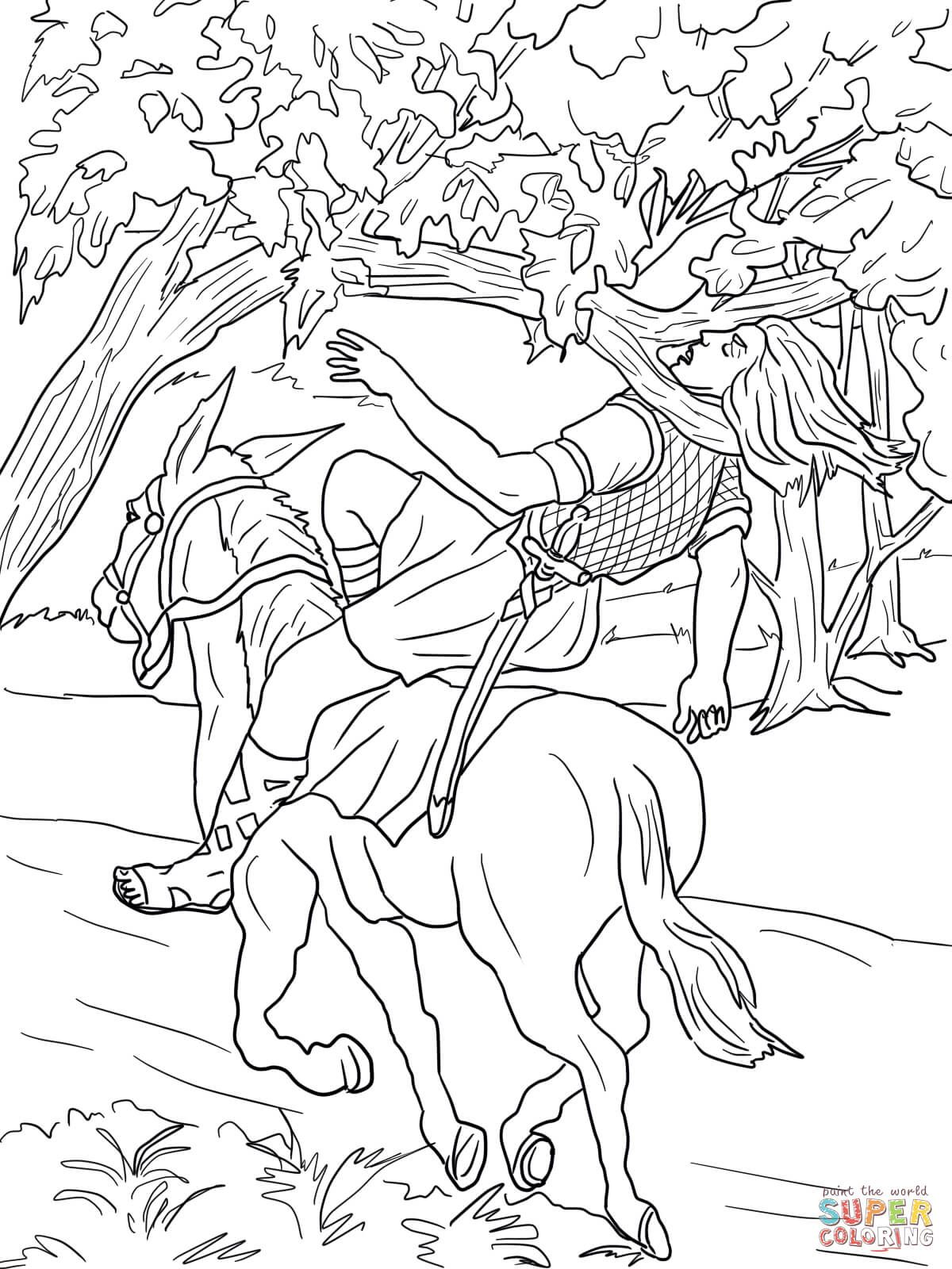 Pin By Marina On חגים עונות השנה תנך Sunday School Coloring Pages Bible Coloring Pages Bible Crafts