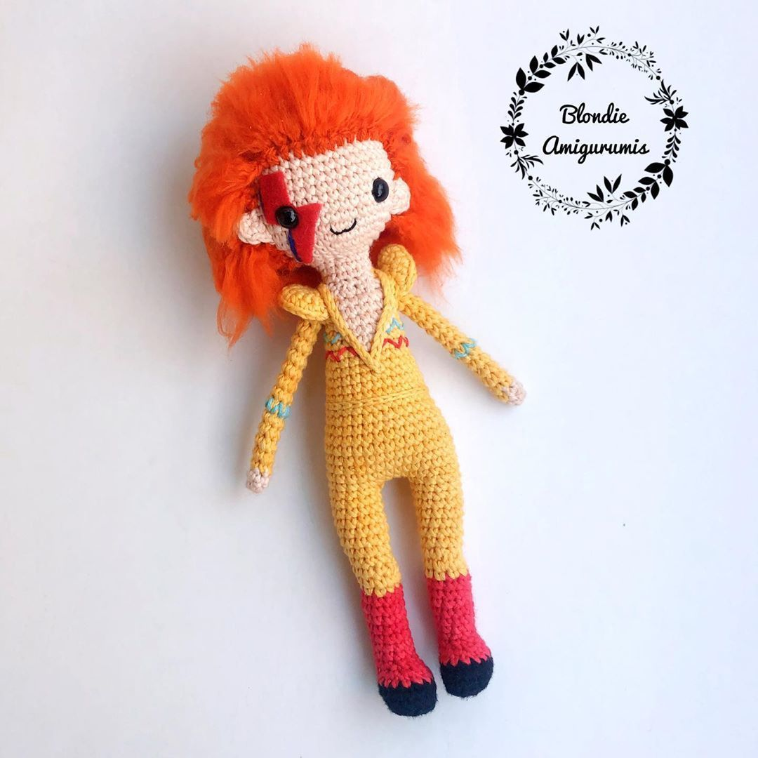 Bolsa para Niña Tejida a Crochet!! SUuUuPer Divertida!!-Video #1 ... | 1080x1080