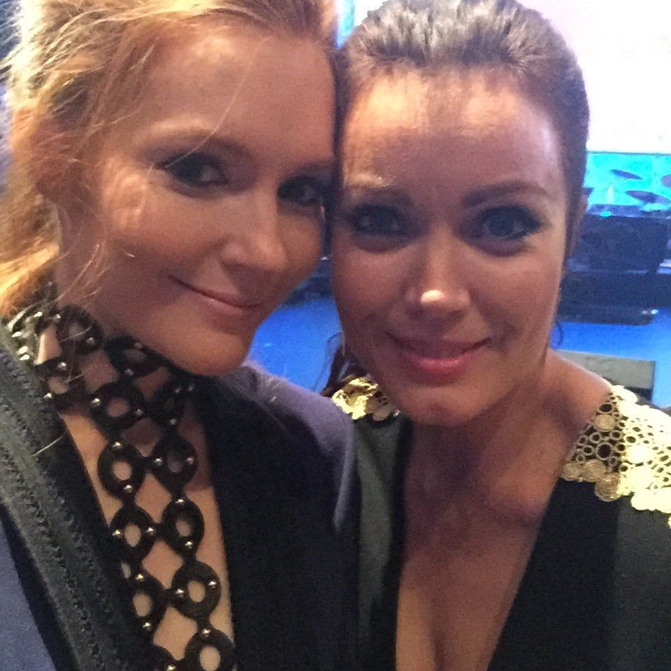 Selfie Bellamy Young naked (57 photos), Sexy, Hot, Twitter, cleavage 2018