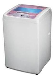 Lg Washing Machine Price List In India Fully Automatic Machines