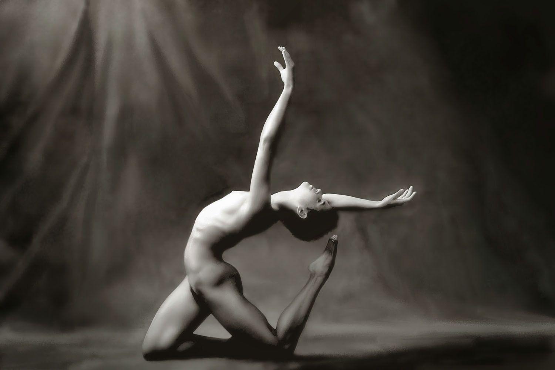 57341micdanceok2bbjpg 15001000 Dance photography