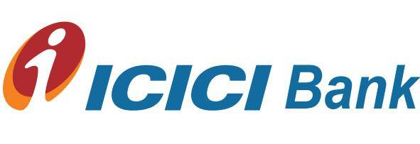 Icici Bank Logo What Is I You See In Icici Banks Logo Icici Bank Logos