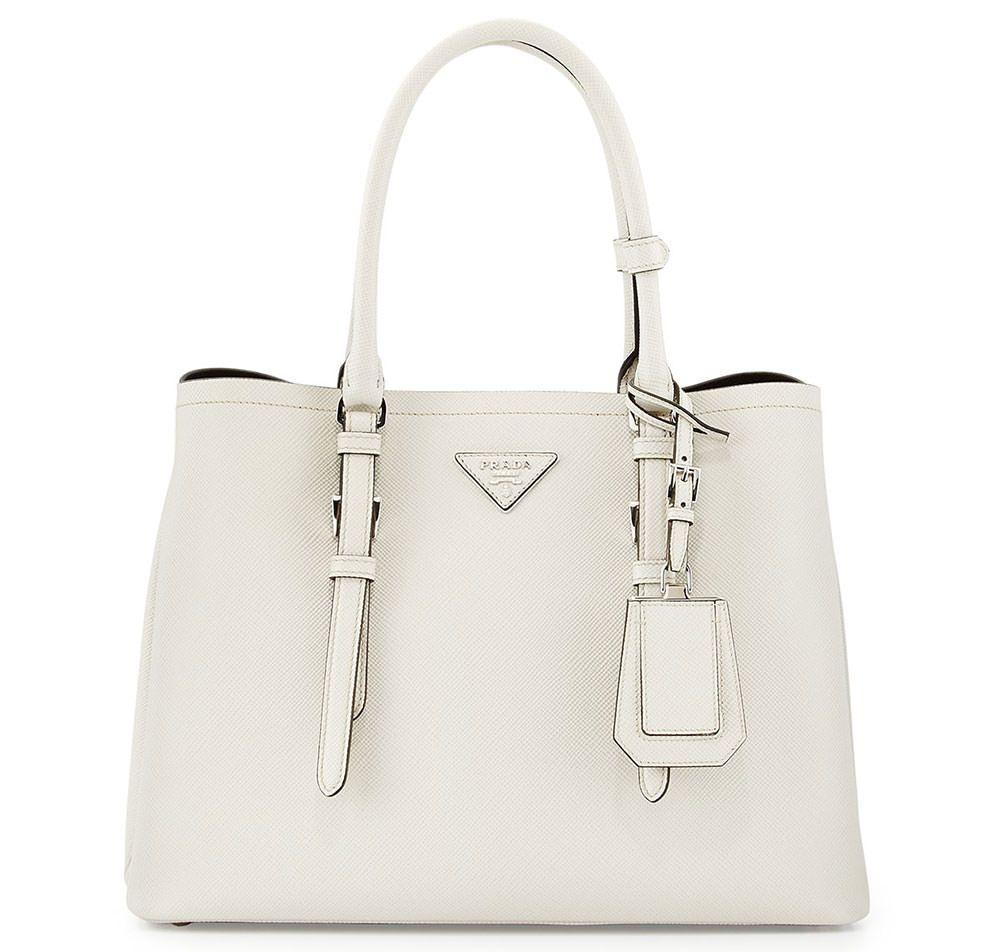 What is wrong with Prada s handbag business  - PurseBlog ... f7c8a2c2a5