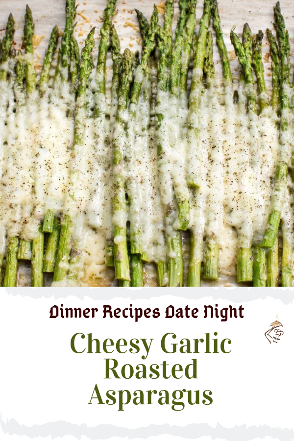 Dinner Recipes Date Night images