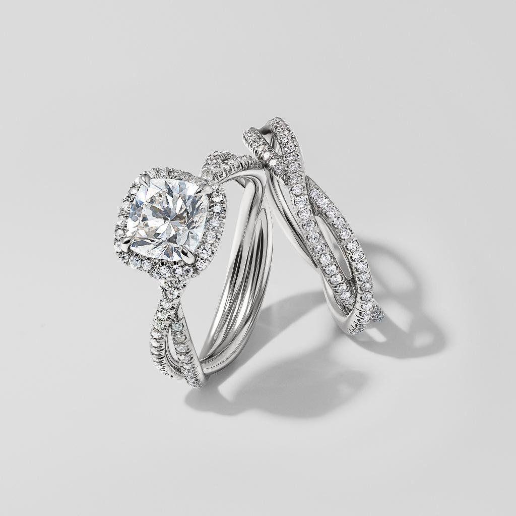 Diamond · David Yurman