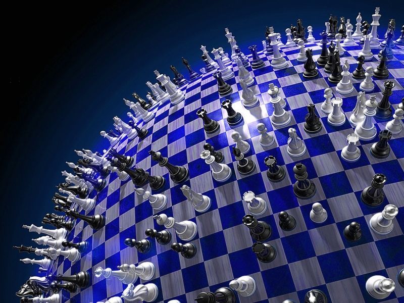 Download Wallpapers Download 800x600 Chess Chess Pieces Chess Board Art Hd Wallpaper Hi Res Art Wallpaper High Chess Board Desktop Wallpaper Art Chess Pieces Chess hd wallpaper download