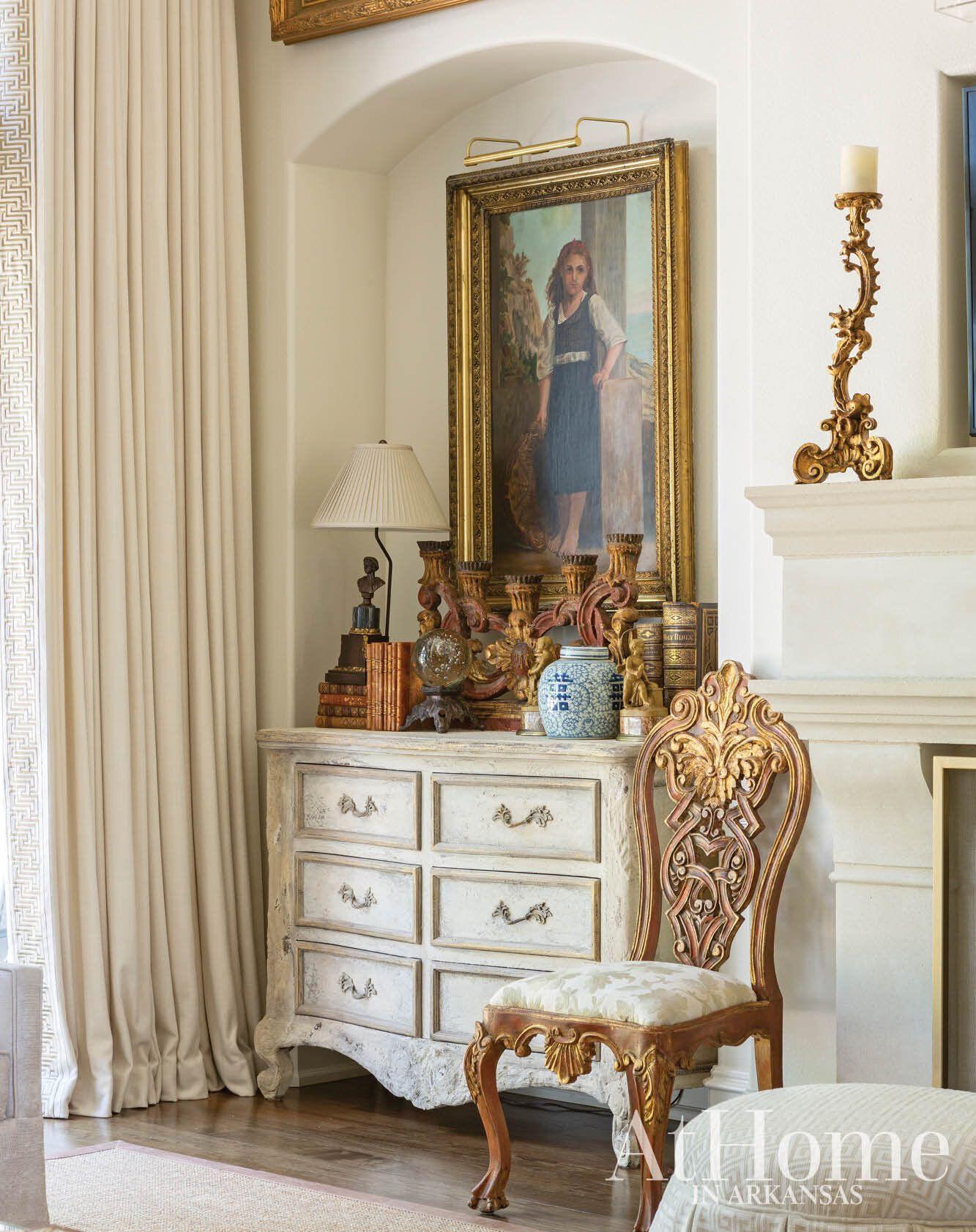 Providence Design Home Interior Home Decor