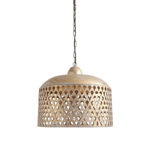 When It Comes To Overhead Lighting Pendant Lights Are A Fan Favorite And For Good Reason They Don T T Metal Pendant Lamps Metal Pendant Light Pendant Light