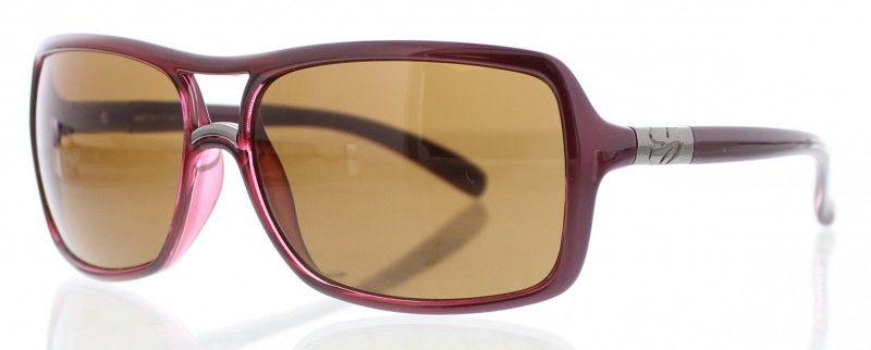 beau lustre gamme exclusive jolie et colorée BANANA MOON BM002P Violet 04 | Lunette de soleil Banana moon ...