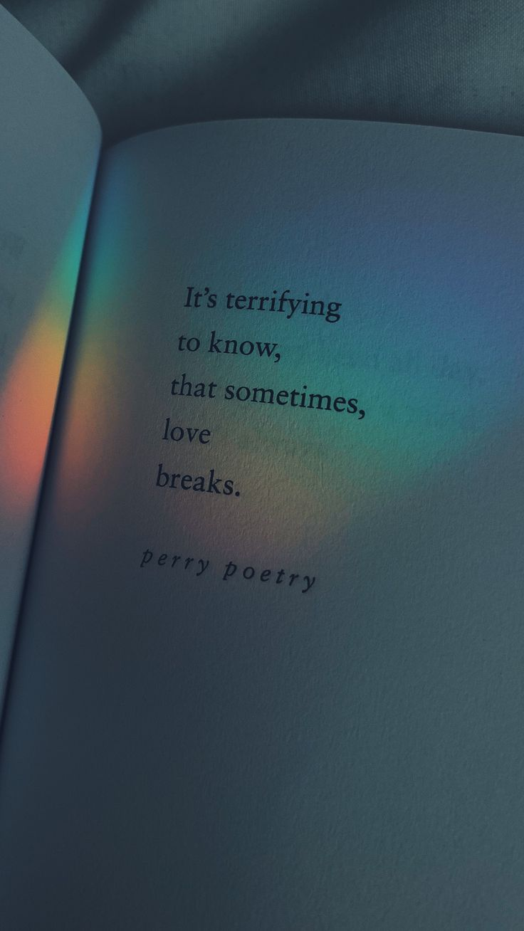 follow Perry Poetry on instagram for daily poetry. #poem #poetry #poems #quotes ... #quotes #poetry