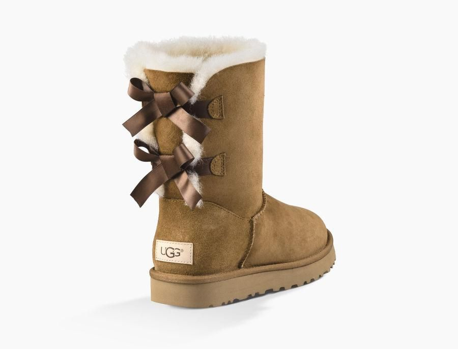 women s share this product bailey bow ii boot shoes another of rh pinterest com