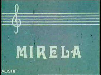 Piccoli Viaggi Musicali: Animazione d'essai: MI RE LA (Albania)