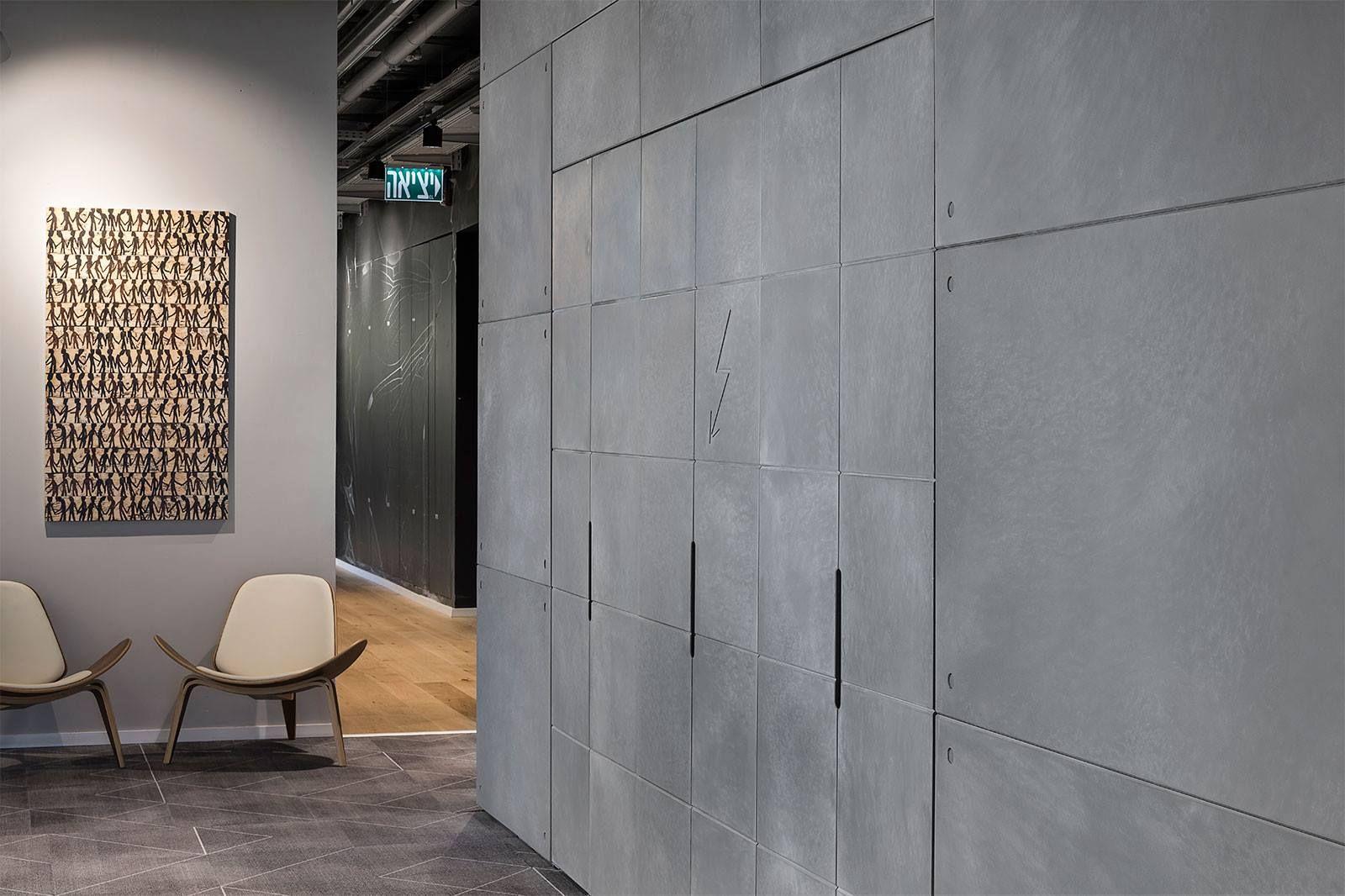 Luxury Concreteart Architecture Concrete Architecture Art Craft Texture Interior Pattern Design Interiord Concrete Wall Concrete Cover Concrete Art