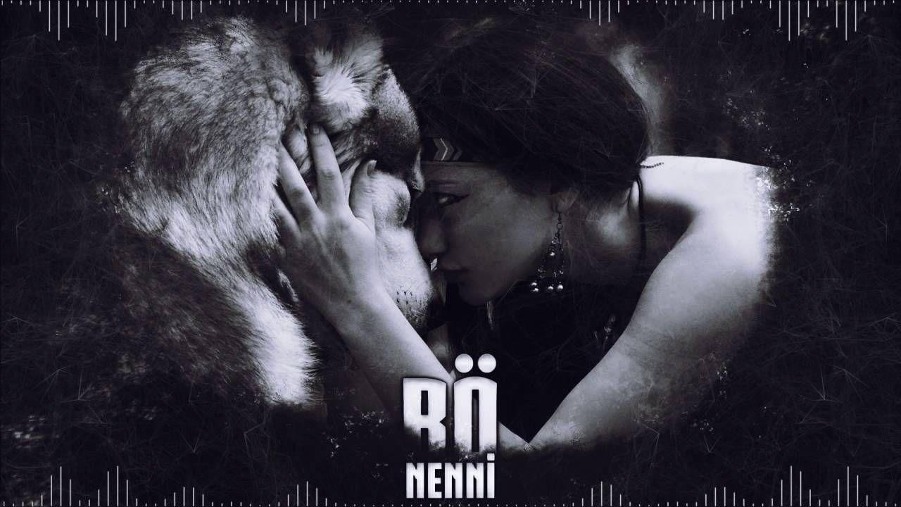 Bo Nenni Sing To Me Music Videos Youtube
