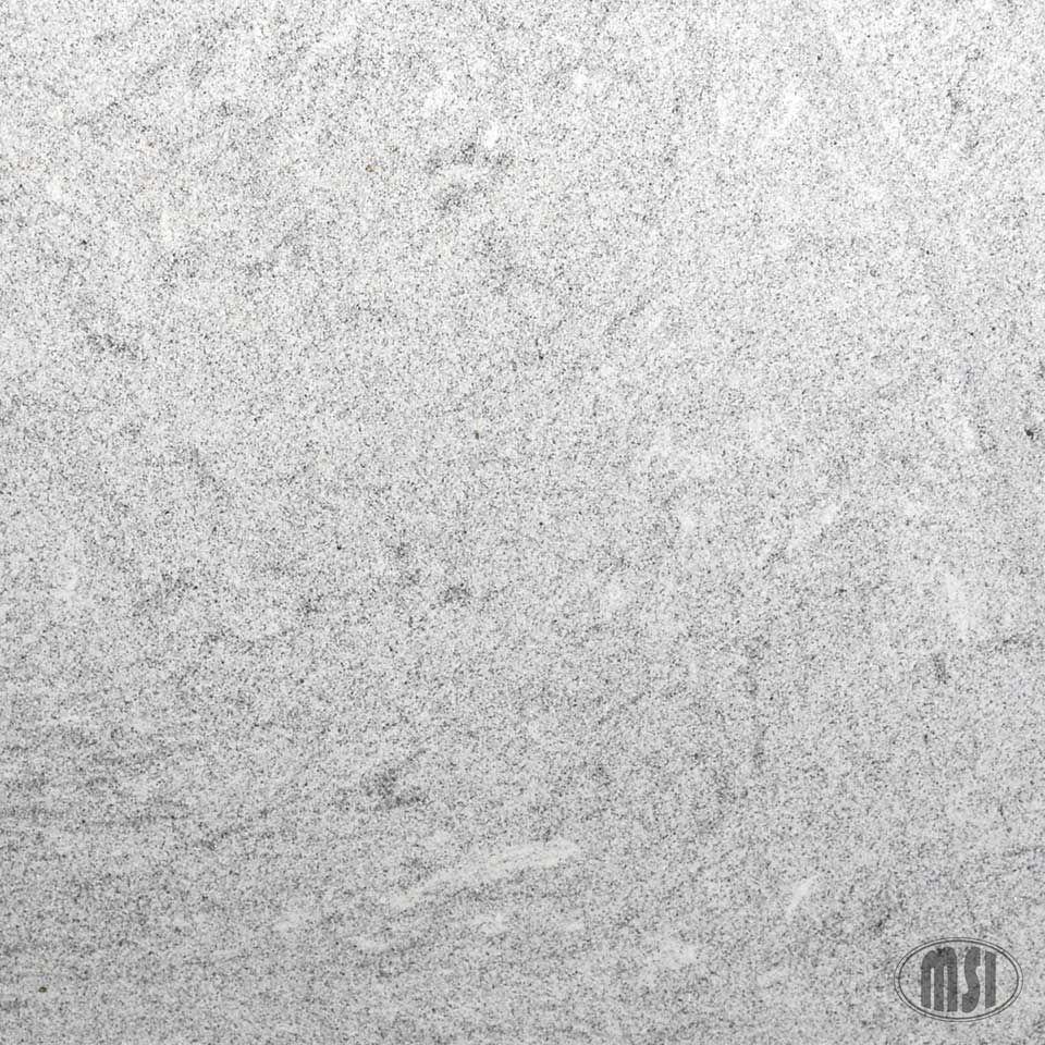 White Alpha Granite Slab White Granite Kitchen Granite Granite Slab
