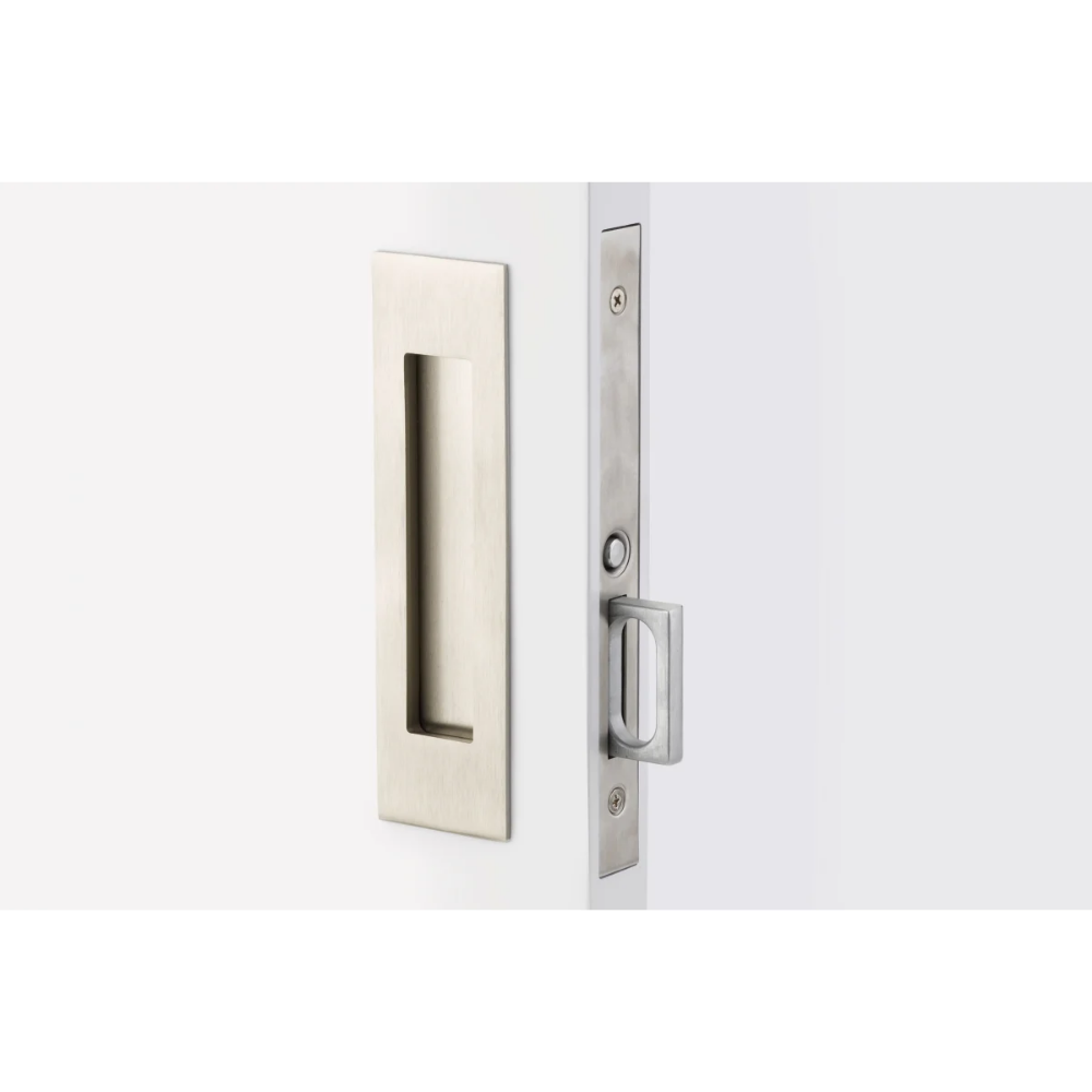Emtek 2154 Build Com Emtek Pocket Door Pulls Sliding Pocket Doors