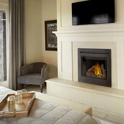 Best 20+ Napoleon fireplaces ideas on Pinterest   Napoleon ...