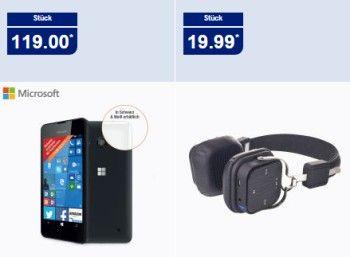 Aldi-Nord: IT-Spezial mit Tablets, Smartphones und mehr http://www.discountfan.de/artikel/technik_und_haushalt/aldi-nord-it-spezial-mit-tablets-smartphones-und-mehr.php Drei Tage vor Weihnachten startet bei Aldi-Nord ein kleines Technik-Spezial: Ab dem 21. Dezember sind unter anderem Tablets, Smartphones, Bluetooth-Kopfhörer und USB-Sticks. Aldi-Nord: IT-Spezial mit Tablets, Smartphones und mehr (Bild: Aldi-Nord.de) Im Rahmen des Technik-Spezial von Aldi-Nord ... #Handy,