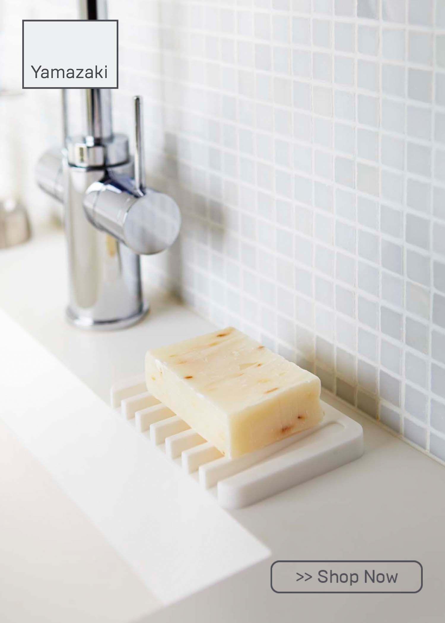 Self Draining Soap Dish Silicone In 2020 Soap Tray Soap Dish Soap